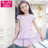 boutique brand korean children clothing imported from manufacturers china, china suppliers bulk wholesale cheap kids clothing