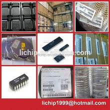 amplifier ic chip pcontrol ic digital-to-analog converter ic ic engine parts