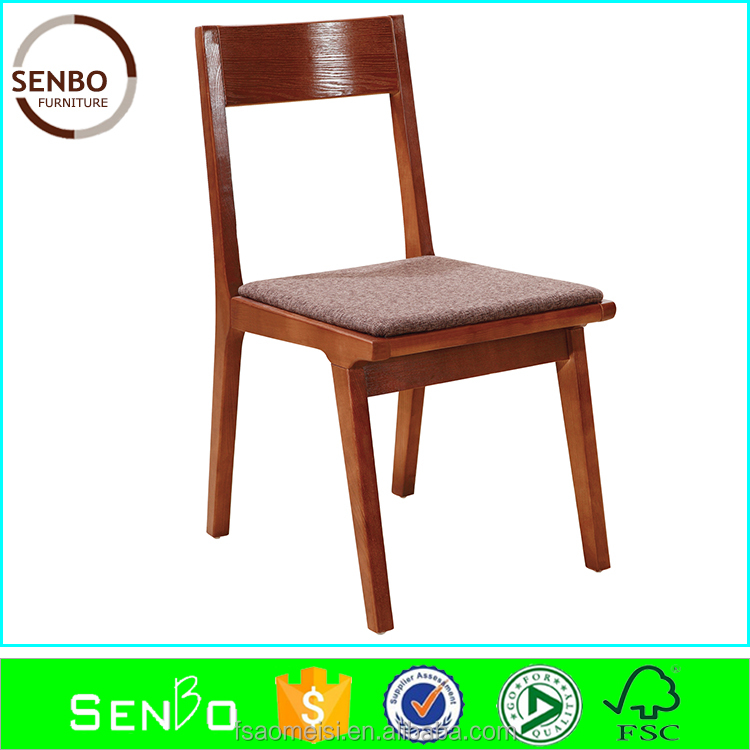 restaurant chairs for sale used restaurant used dining chairs wood