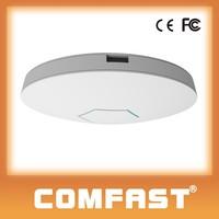 Ceiling Mount Wi-Fi Extender Strongest Wireless AP wireless lan adapter for tv