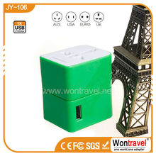 5v 2a micro usb charger, cable charger mobile, USB cell phone charger