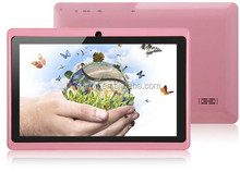 Very Cheap Price China Oem Kids Android 4.4.2 Tablet pc computer