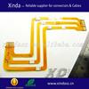 Customized /OEM Digital Cameras, LCD Modules