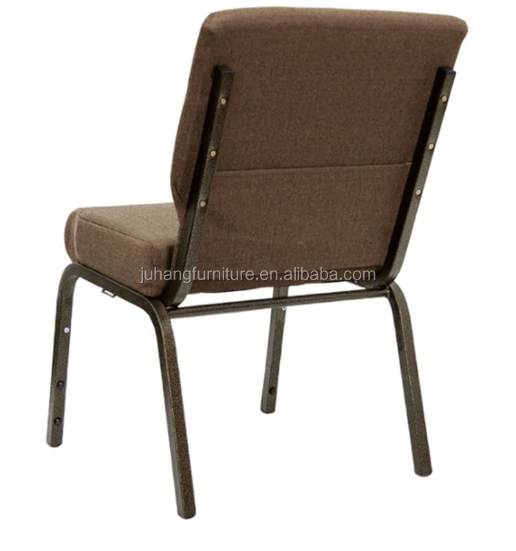Image Result For Interlocking Auditorium Chairs