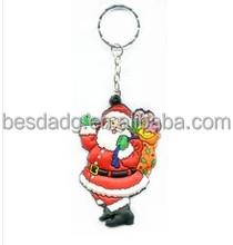 Custom pvc keychain maker,Custom soft pvc keychain 2D character ,OEM plastic 2d soft pvc keychain gift wholesale