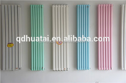 hot water radiator heater solar water heater in cheap factory price