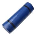 10m gruesa mejor Ecológico antideslizante mat pilates ejercicio NBR yoga