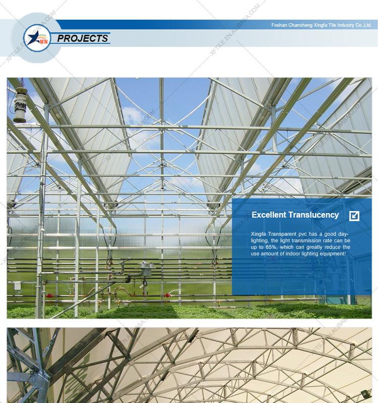 PVC Translucent Roof Tile_02.jpg