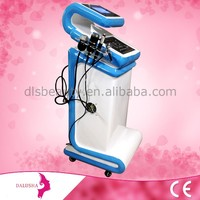 Best Price Oxygen Injection Machine Pigment Remove and Skin Whitening Beauty Machine