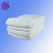 2015 Disposable and Cheap Senior Adult Diapers