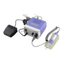 Professional salon manicure electric nail drill machine, best nail drill for nail manicure with CE and RoHs