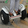 OFF-ROAD 72V 2015 Promotional 2-wheel adult cheap electric scooter