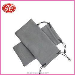 China 2015 hot wholesales manufactures mobile phone cheaper pouch