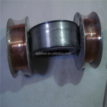 supply alibaba best selling ER70S-6 welding with cheap price