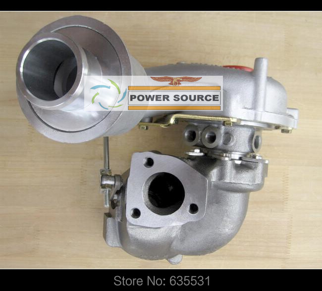 K03 53039880052 53039700052 06A145704T Turbocharger For Audi A3 TT SEAT Leon SKODA Octavia VW Golf Bora Jetta 1.8T 2000-09 JAE AWP 180HP (2)