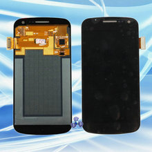 hot selling for samsung galaxy nexus i9250 lcd+touch digitizer screen