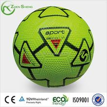 Zhensheng rubber hand balls