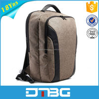 China alibaba backpack travel bag