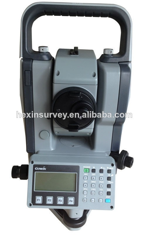 Gowin TKS202 total station (5).jpg