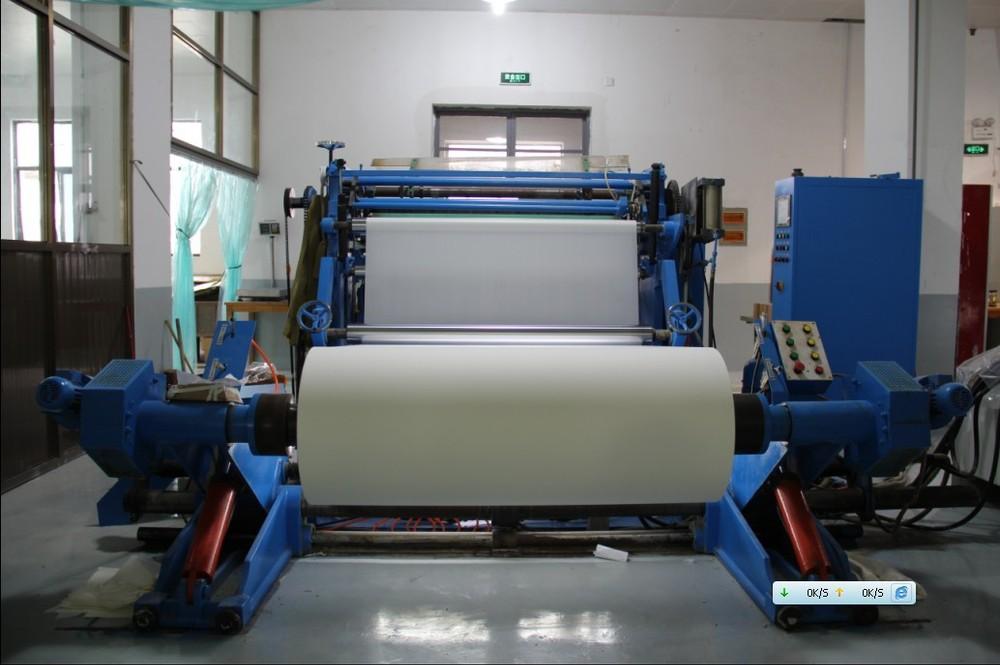 our cut machine.jpg