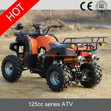 Best quality wholesale atv china