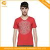 Custom printed Tshirt/ promotion printed Tshirt/china printed Tshirt