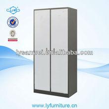 W101 Modern design steel metal locker