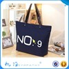 Wholesale tote jute promotion bags cheap cotton shopping bags
