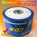 CD/50pcs Princo encolher embalagem / Boa Qualidade