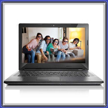 2015 high-tech 15.6 inch i7 cheap laptop computer with wifi bluetooth