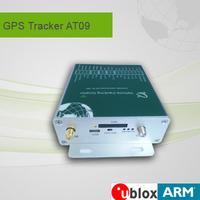 Garmin FMI navigation 3g gps tracking