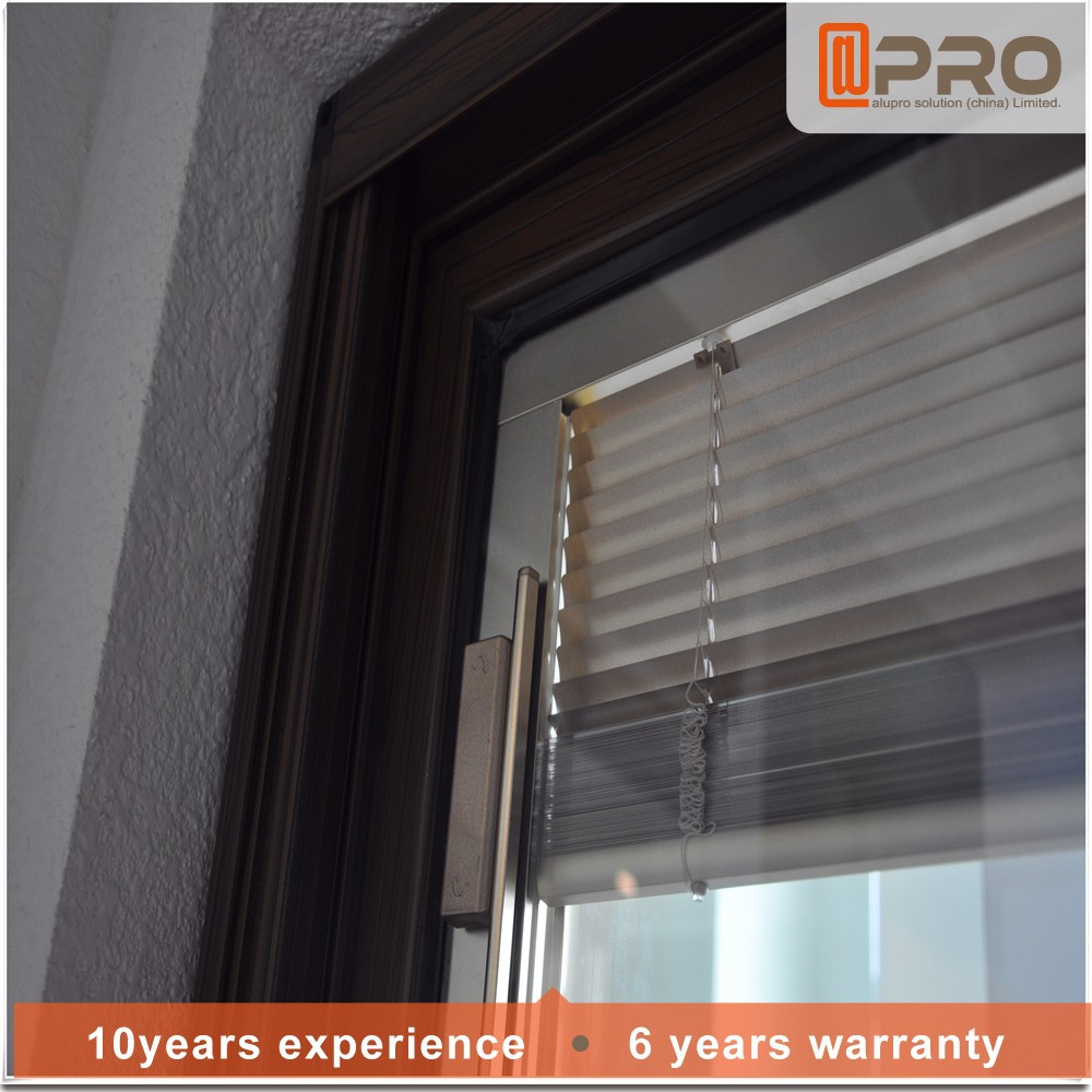 Best price window blinds windows with built in blinds use for Windows with built in shades