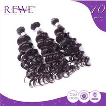 Direct Price Various Colors Waters Water Grows Hair Color Based