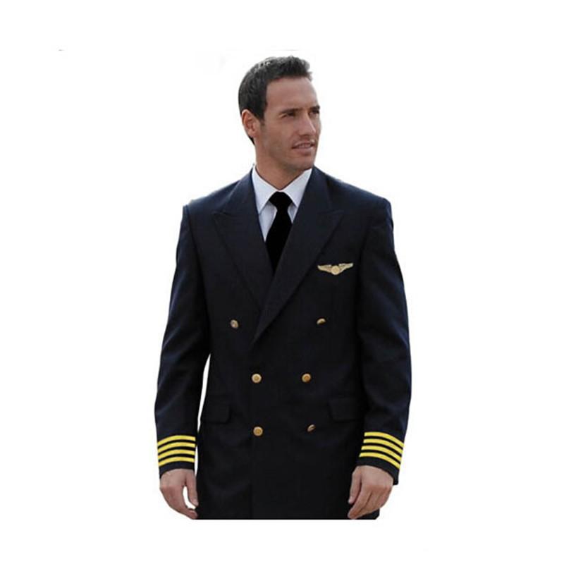 airline pilot uniform (6).jpg