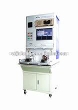 Estator integrado testador automático motor elétrico / de AC / DC indutivos motores / bomba / máquina de lavar roupa / Ar condic