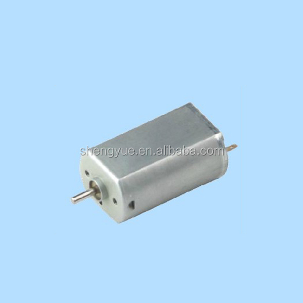 12 Volt Dc Electric Motors Mini Helicopter Motor Buy