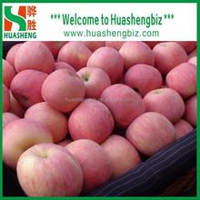 manzana fresca los nombres de todas las frutas de frutas y hortalizas precios de apple