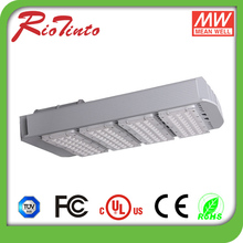 hot new products for 2015 3 years warranty led street light retrofit kits/led outdoor lighting fixtures 300w