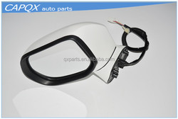 Factory sale motorcycle mirrors /side mirror For HONDA FA1 FD2 1.8L