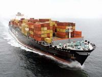 aggio logistics cheapest sea freight express fast and safe door express logistics