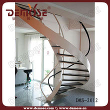 indoor stair nosing climbing wheel chair for sale