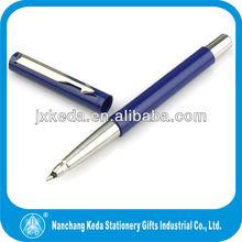 2014 Sonnnet New Writing Revolution Magnanimous Parker fine tip pen
