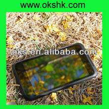 Android pfone Incredible S G11 cell phone S710e made in China