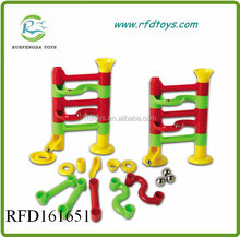 2015 New colorful intelligent baby rolling ball toy
