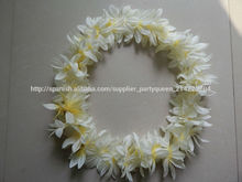 de la mano ramillete de flores ramillete muñequera ramilletes de flores del pelo
