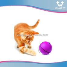 Hot selling pet toy 2014 new popular pet ball