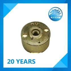 YUCHAI engine YC6J YC6B parts fuel injection pump coupling
