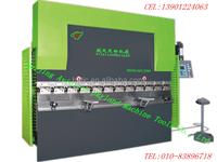 HT67K-DA41-axis CNC bending machine