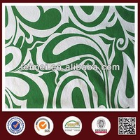 new design reactive digital printing for custom nylon fabric printing in China knit manufacture