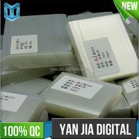 For Mitsubishi OCA Optical Clear Adhesive For Samsung Galaxy s3 i9300 250um